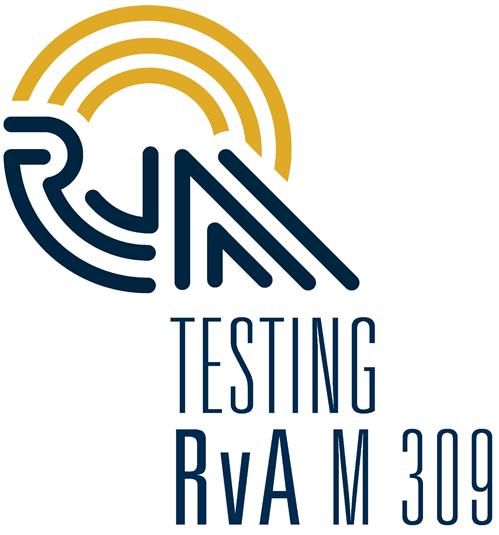 ISO 15189 accreditatie voor Klinisch Farmaceutisch Laboratorium