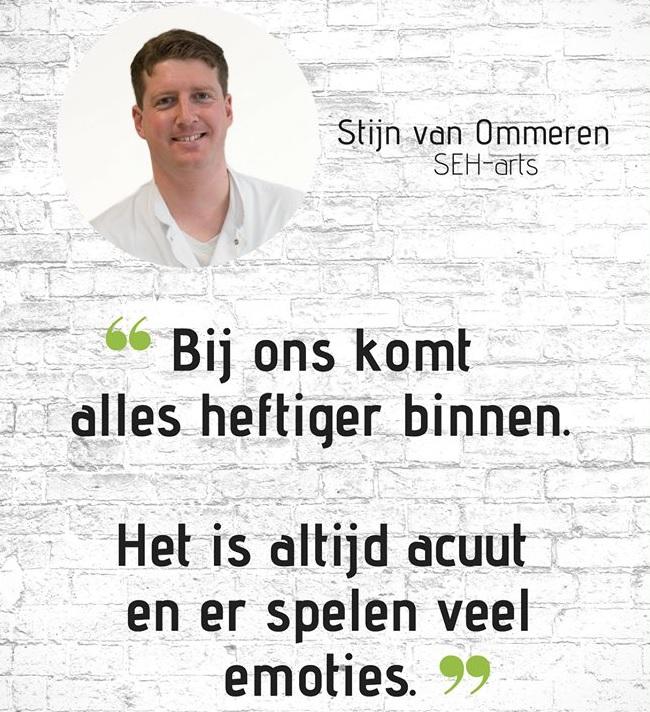 interview-met-seh-arts-stijn-van-ommeren