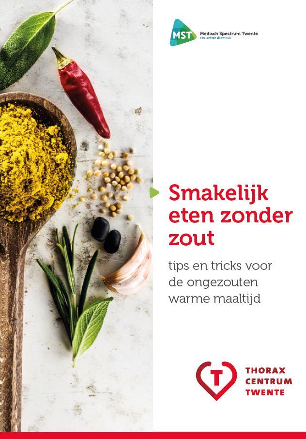 kookboek-smakelijk-eten-zonder-zout